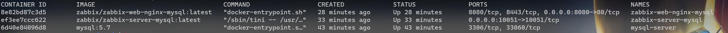 如何在Windows 10中启用WSL2 Ubuntu(三)