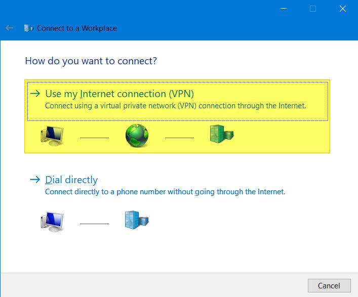 群晖NAS如何构建VPN服务器